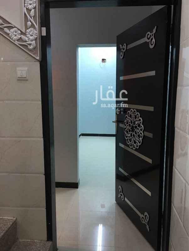 شقة للإيجار في شارع ابن الصوري ، حي اليمامة ، الرياض ، الرياض
