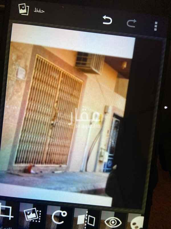 محل للإيجار في شارع الحويطة ، حي هجرة لبن ، الرياض ، الرياض