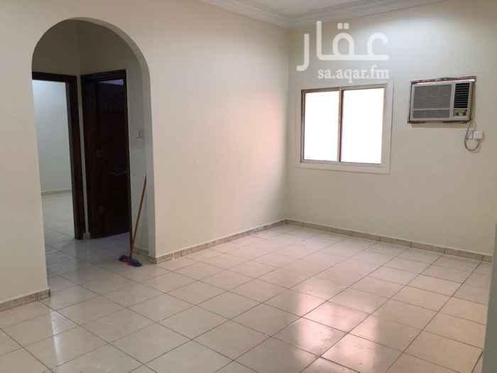 شقة للإيجار في حي ، شارع سفيان بن بشر ، حي العريض ، المدينة المنورة ، المدينة المنورة