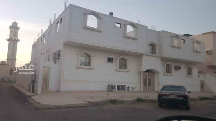 شقة للإيجار في حي الدفاع ، المدينة المنورة ، المدينة المنورة