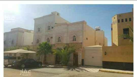 شقة للإيجار في شارع سعد بن عثمان ، حي مذينب ، المدينة المنورة ، المدينة المنورة
