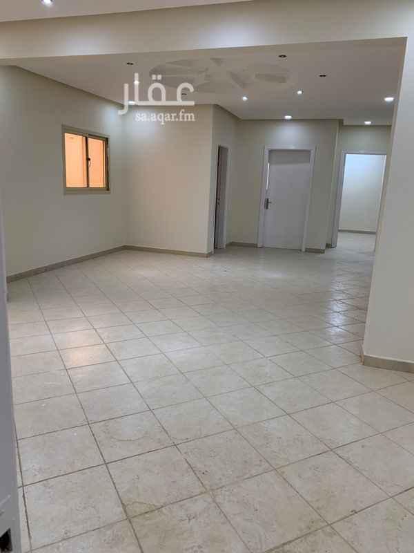 دور للإيجار في شارع محمد الحليبي ، حي العارض ، الرياض ، الرياض
