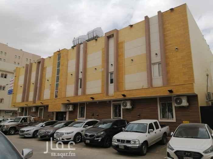 عمارة للبيع في شارع ال عرفج ، حي العليا ، الرياض ، الرياض
