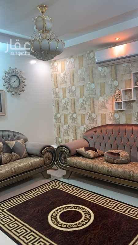 شقة للإيجار في حي ، شارع جرير ، حي ظهرة لبن ، الرياض ، الرياض