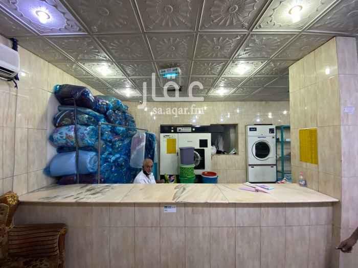 محل للبيع في شارع هارون الرشيد الفرعي ، حي الفيحاء ، الرياض ، الرياض