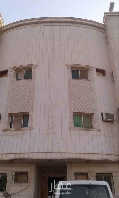 عمارة للبيع في القادسية, الرياض