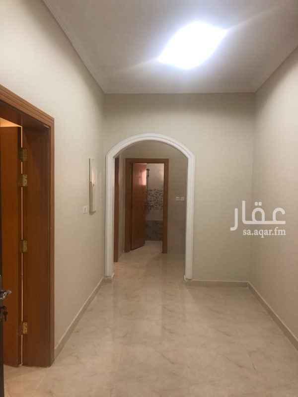 شقة للإيجار في جدة ، جدة