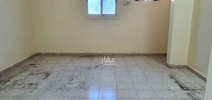 شقة للإيجار في شارع بلال بن رباح ، حي الشرفية ، جدة ، جدة