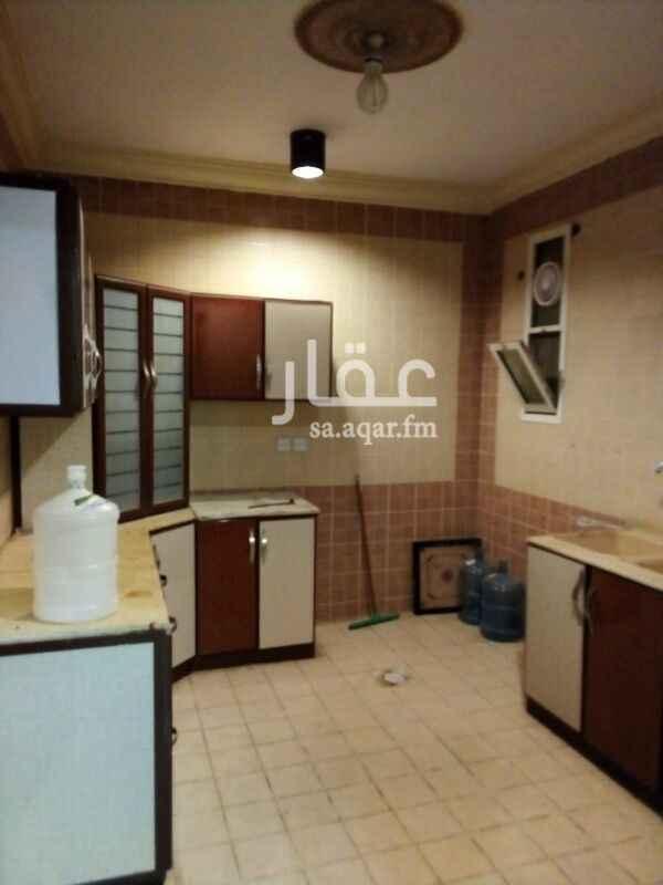 شقة للإيجار في شارع الرشد ، حي المونسية ، الرياض