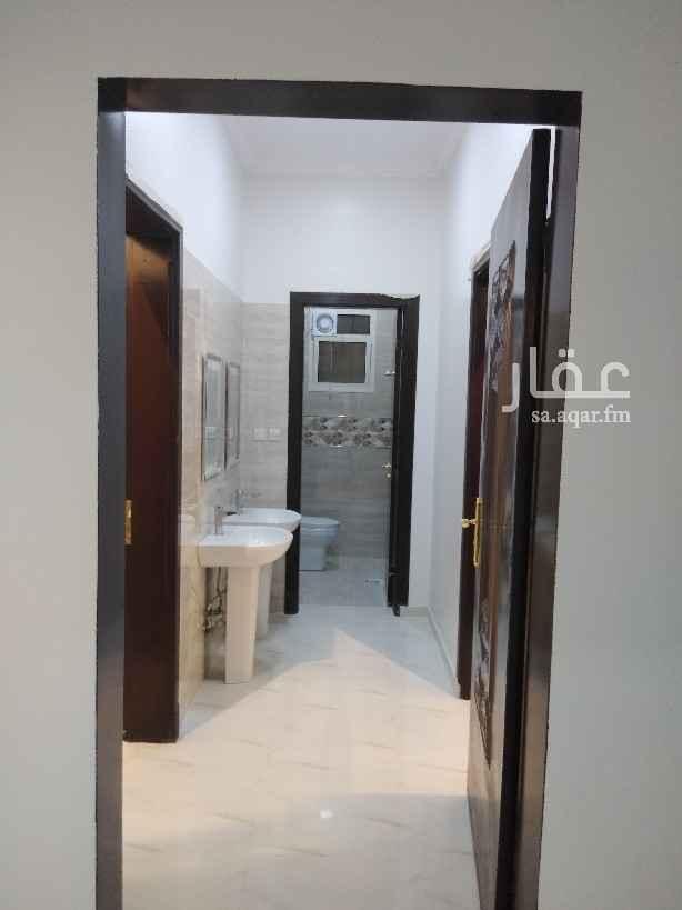 عمارة للإيجار في طريق الأمير محمد بن سلمان بن عبدالعزيز ، حي المونسية ، الرياض ، الرياض