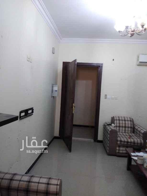 شقة للإيجار في شارع مليحه ، حي المونسية ، الرياض ، الرياض