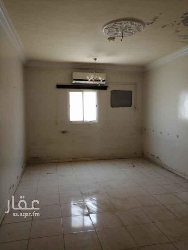 عمارة للإيجار في حي القادسية ، الرياض ، الرياض