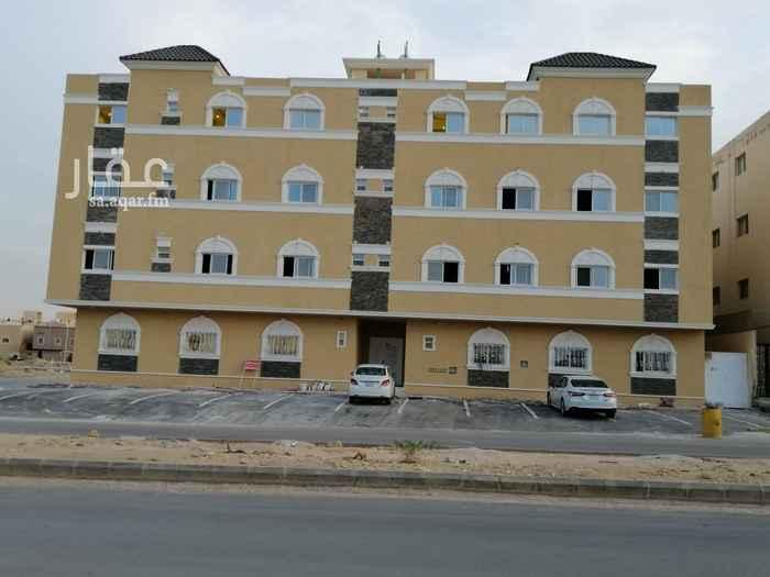 شقة للبيع في شارع بركان ، حي ظهرة لبن ، الرياض ، الرياض