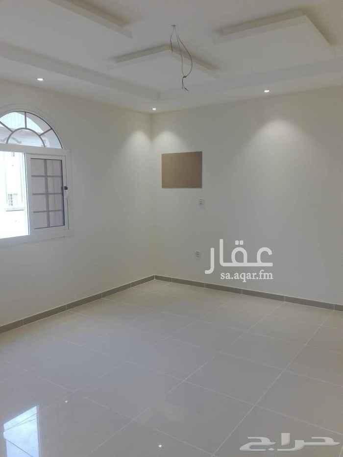 شقة للبيع في جدة ، جدة