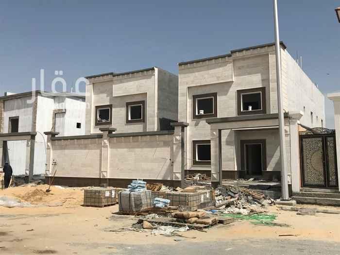 فيلا للبيع في شارع العلاء بنت كعب ، حي الأمانة ، الدمام ، الدمام