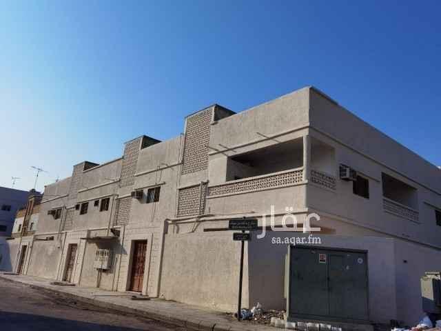 عمارة للبيع في شارع 11 ب ، حي النخيل ، الدمام ، الدمام