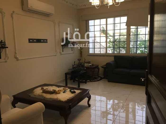 شقة للإيجار في شارع امرؤ القيس ، حي الشاطئ ، جدة