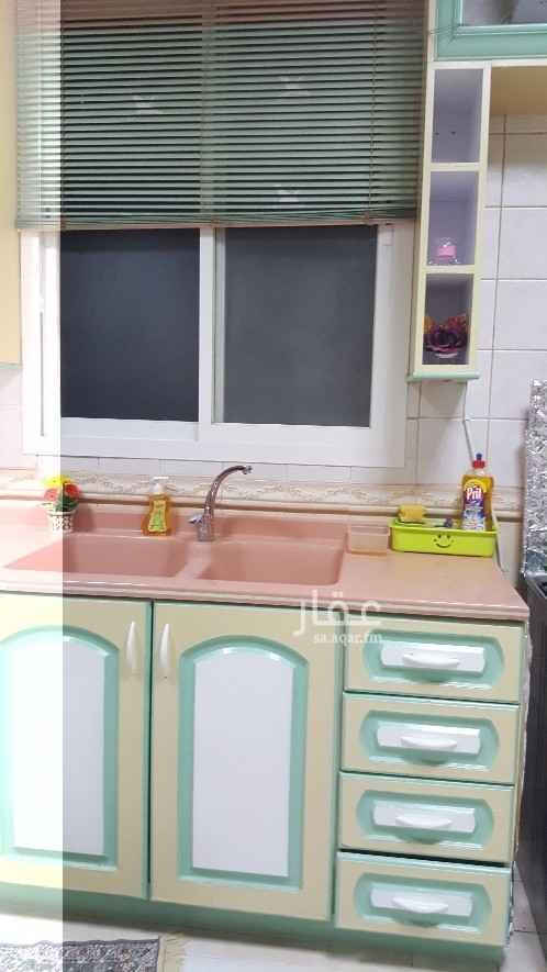 شقة للبيع في شارع اروي بنت كريز ، حي المربع ، الرياض ، الرياض