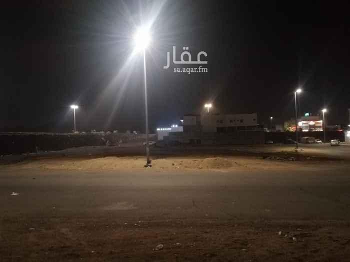 أرض للبيع في شارع ام ثابت بنت جبر ، حي الدفاع ، المدينة المنورة ، المدينة المنورة