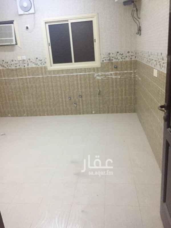شقة للإيجار في شارع حبيبة بنت خارجة الأنصارية ، حي المبعوث ، المدينة المنورة