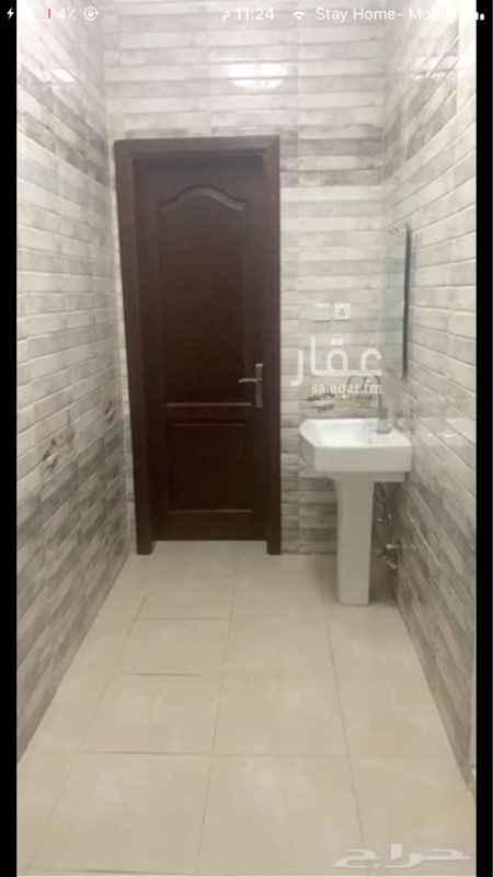 شقة للإيجار في شارع حبيب بن مسلمة الفهري ، حي المبعوث ، المدينة المنورة ، المدينة المنورة