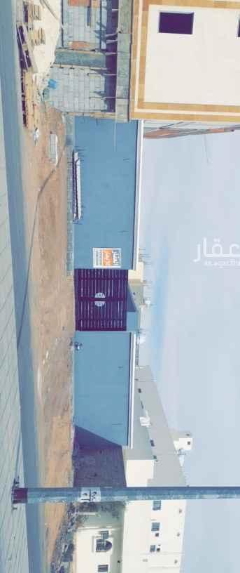 مستودع للإيجار في شارع حبيب بن يزيد ، حي الغراء ، المدينة المنورة ، المدينة المنورة