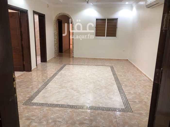 شقة للإيجار في شارع ابو البهي ، حي الرانوناء ، المدينة المنورة ، المدينة المنورة