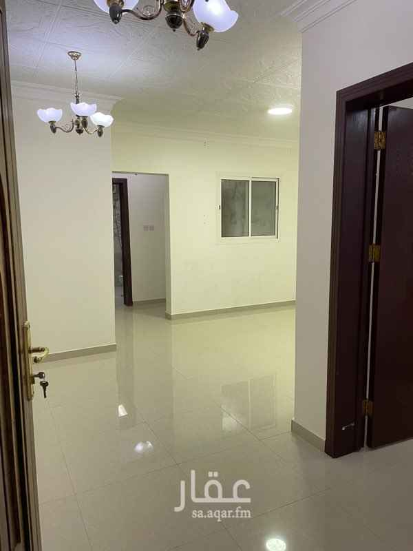 شقة للإيجار في شارع التويم ، حي العريجاء الوسطى ، الرياض ، الرياض