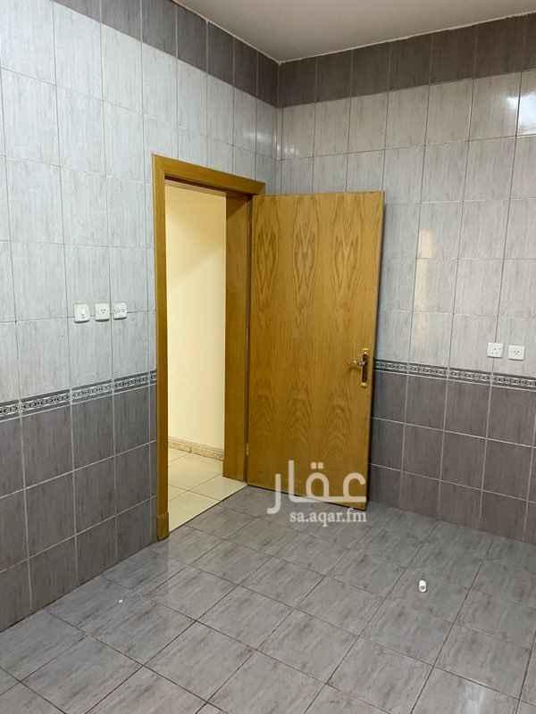 شقة للإيجار في حي الفيصلية ، الرياض ، الرياض