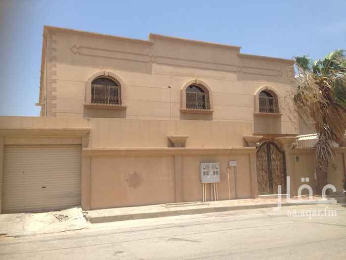 شقة للإيجار في شارع الحسن الخلال ، حي الجسر ، الخبر
