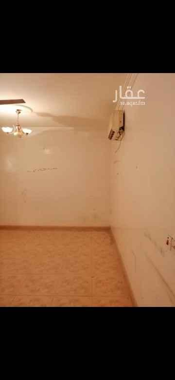 شقة للإيجار في شارع سدوان ، حي طويق ، الرياض