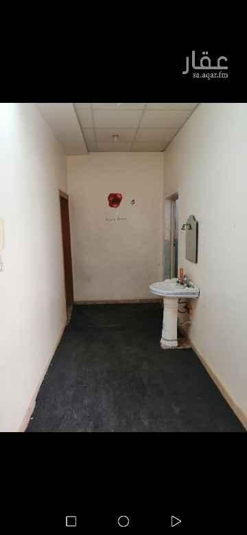 شقة للإيجار في شارع سدوان ، حي طويق ، الرياض ، الرياض