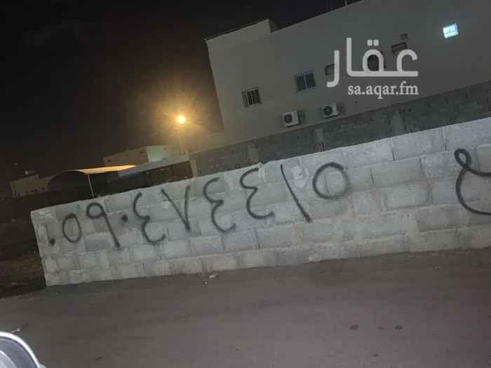 أرض للبيع في حي الحائر ، الرياض