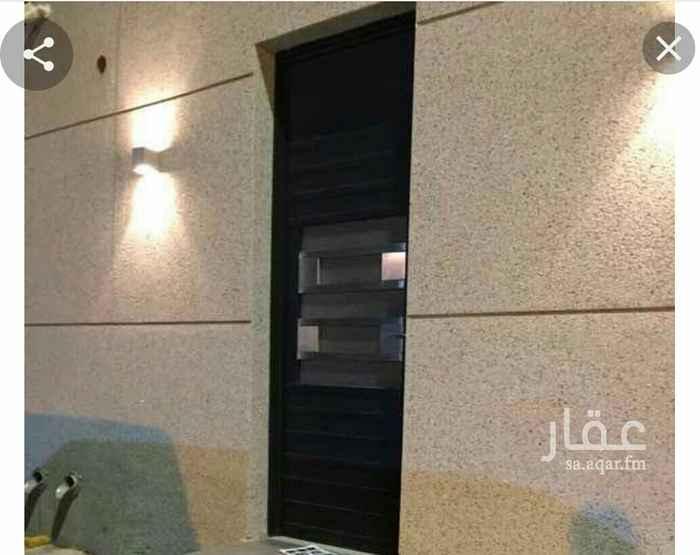 غرفة للإيجار في شارع الاطراف ، حي العقيق ، الرياض ، الرياض