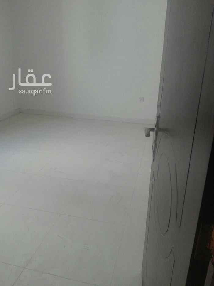 شقة للإيجار في طريق الامير محمد بن عبدالعزيز ، حي العريض ، المدينة المنورة
