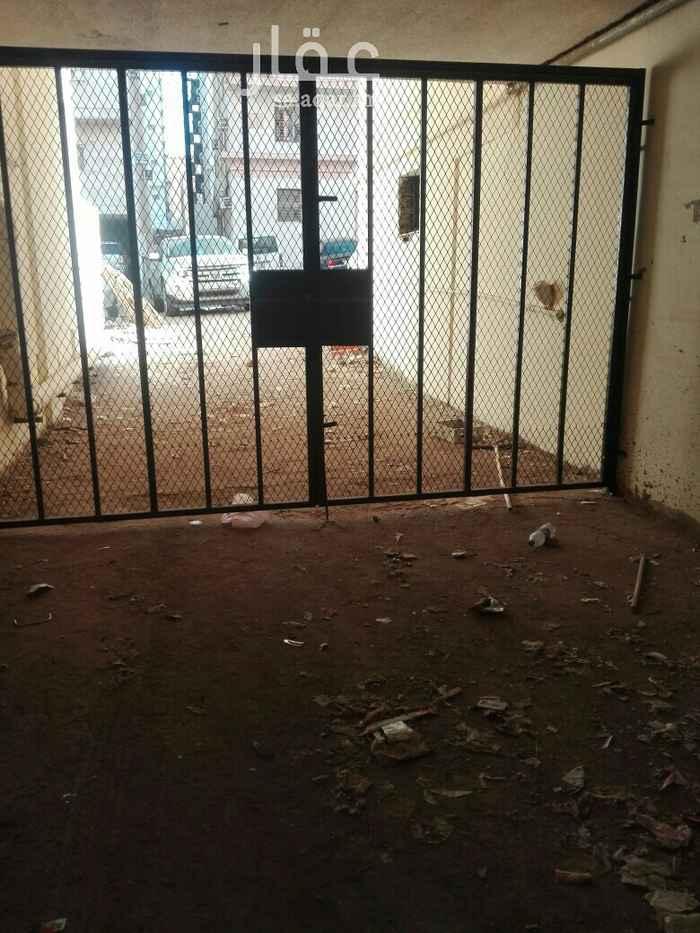 مستودع للإيجار في طريق الامير محمد بن عبدالعزيز ، حي العريض ، المدينة المنورة ، المدينة المنورة