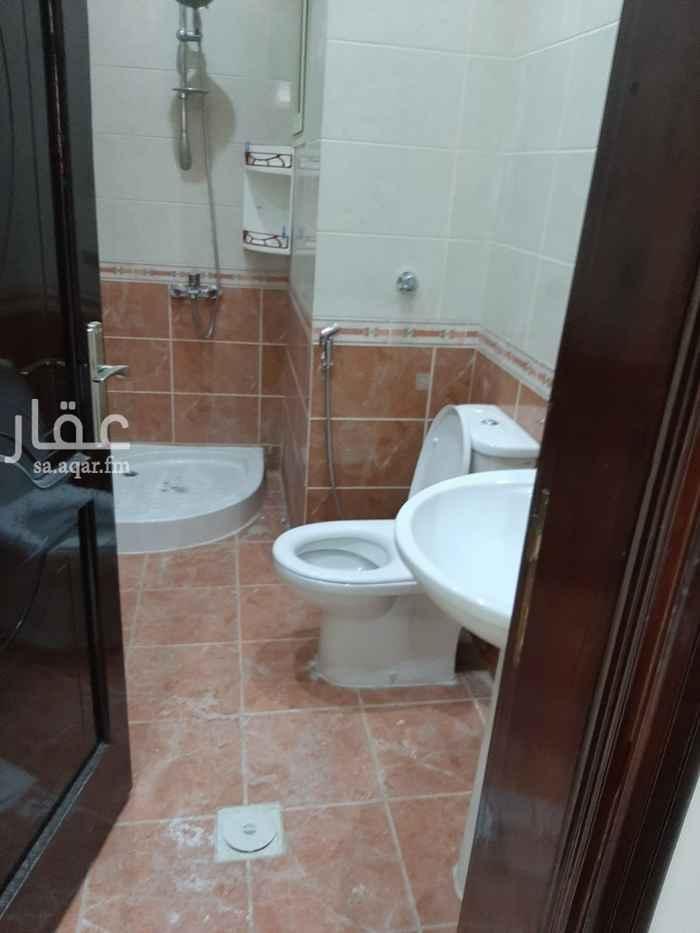شقة للإيجار في شارع الحسين بن بشران ، حي العريض ، المدينة المنورة ، المدينة المنورة