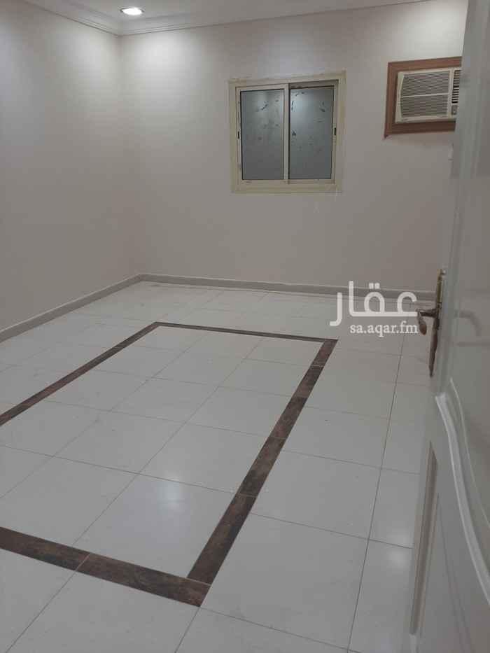 شقة للإيجار في شارع ابراهيم بن عبدالرحمن المنقري ، حي العريض ، المدينة المنورة ، المدينة المنورة