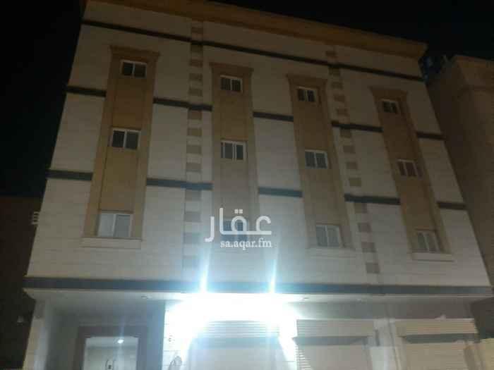 شقة للإيجار في شارع زياد بن عبيدالله ، حي العريض ، المدينة المنورة ، المدينة المنورة