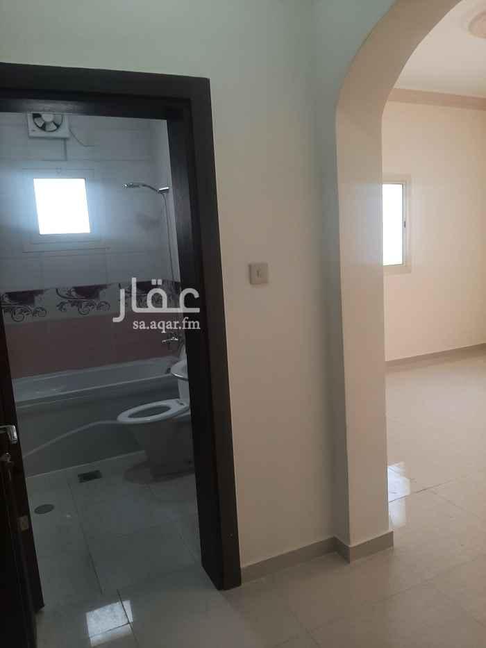 شقة للإيجار في شارع هشام بن سعيد البزار ، حي العريض ، المدينة المنورة ، المدينة المنورة