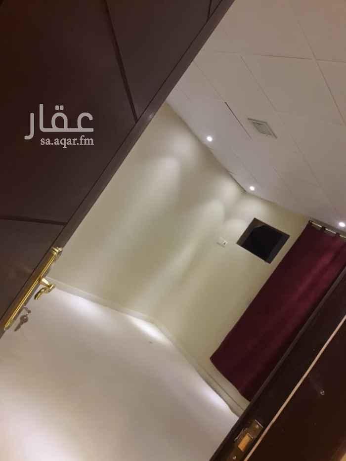 شقة للإيجار في شارع حسن عايض ، حي عتيقة ، الرياض ، الرياض