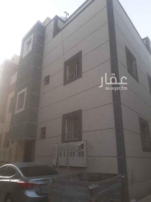 شقة للإيجار في شارع عسير ، حي الشميسي ، الرياض ، الرياض