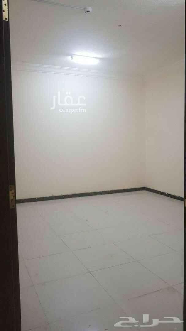 مكتب تجاري للإيجار في حي اليرموك ، الرياض ، الرياض