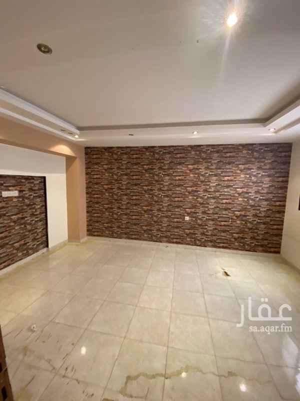 شقة للإيجار في شارع الشيخ حسن بن حسين بن علي ، حي الملك فيصل ، الرياض ، الرياض