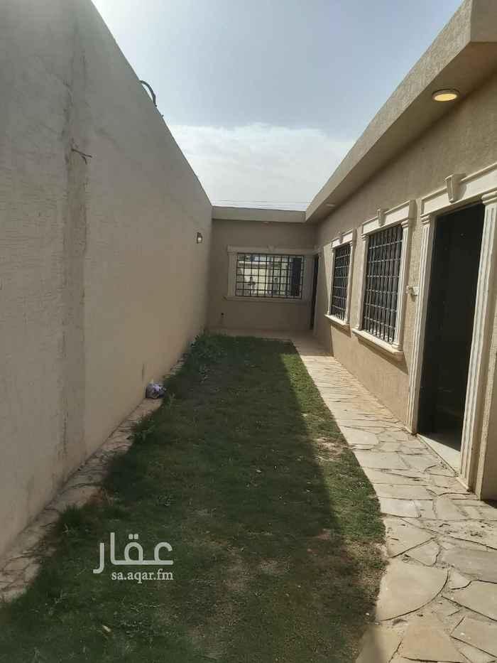 استراحة للإيجار في حي المونسية ، الرياض ، الرياض