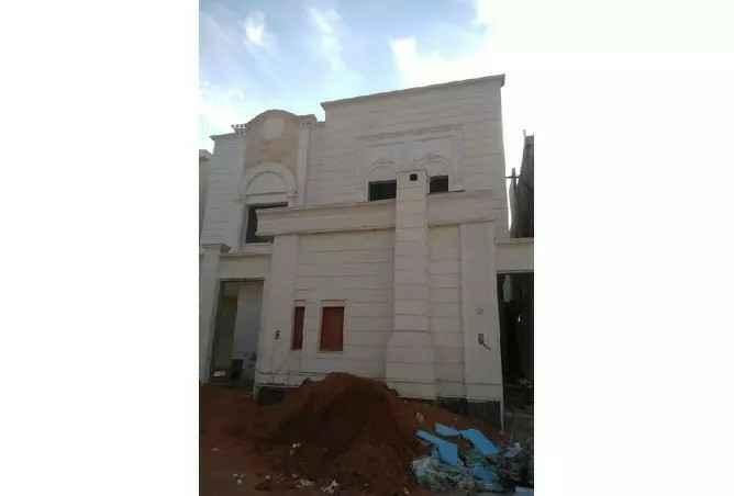 فيلا للبيع في شارع ابراهيم الهلالي ، حي القادسية ، الرياض ، الرياض