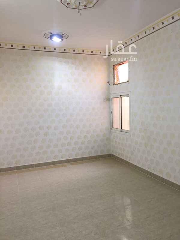 شقة للإيجار في شارع علي بن الساعي ، حي السعادة ، الرياض ، الرياض