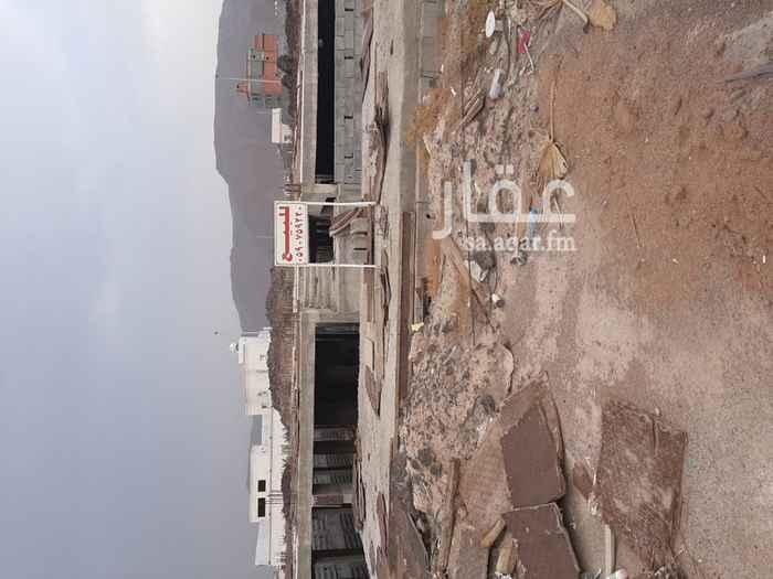 عمارة للبيع في حي السكب ، المدينة المنورة ، المدينة المنورة