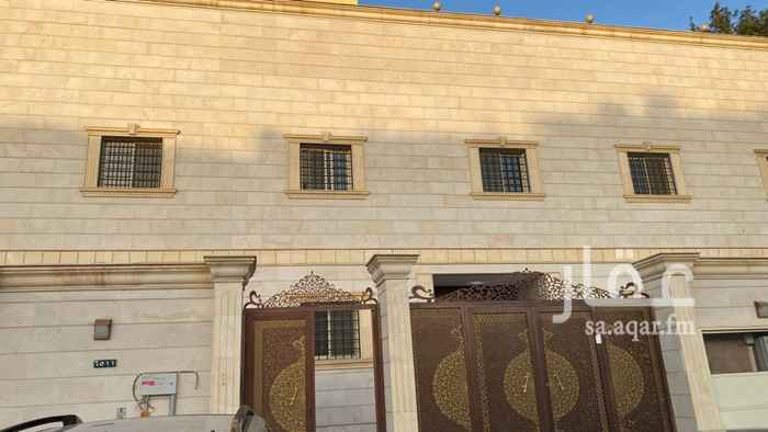 شقة للإيجار في شارع احمد بن الطيب ، حي ابحر الجنوبية ، جدة ، جدة