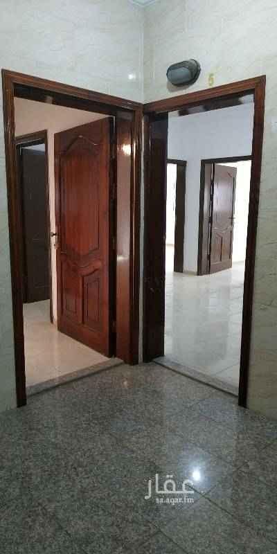 شقة للإيجار في شارع ابو الاعور بن الحارث ، حي الخالدية ، المدينة المنورة